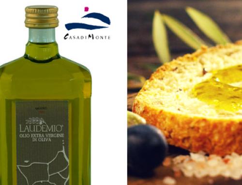Extra Vergine: la massima espressione dell'olio d'oliva