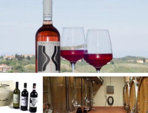 Il marketing nella commercializzazione del vino