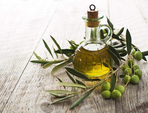 L'importanza della molitura nell'olio d'oliva
