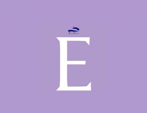 ERUBE I.G.T
